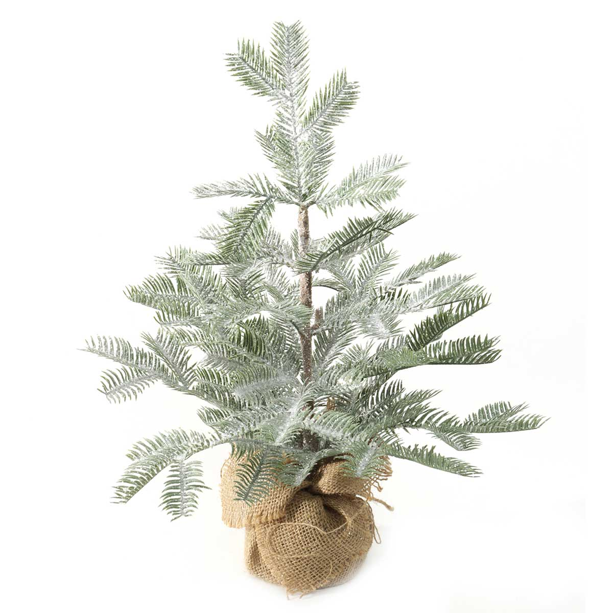 ARCTIC FIR TREE 18""