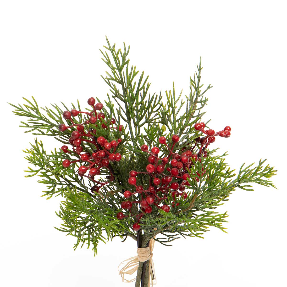 PINE & RED BERRY BUNDLE