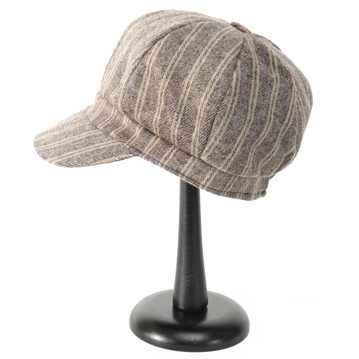 Tan Railroad Cap 50sp